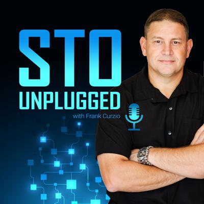 STO Unplugged - The insider's source for security token offerings and the latest digital currency trends