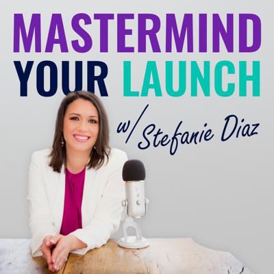 Mastermind Your Launch