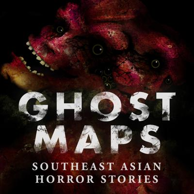 Ghost Maps follows a mysterious narrator as he chronicles the supernatural in Singapore and around Southeast Asia. Inspired by stories generously shared by real people.  Subscribe to us, and follow us on Facebook and Instagram at @wearehantu.  New episodes on 2nd and 4th Thursday of every month.  For advertising opportunities please reach out @ www.hantu.sg/contact