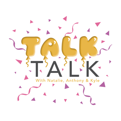 Talk Talk: A Consideration of Reality Television and Life