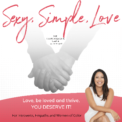 Sexy Simple Love Podcast