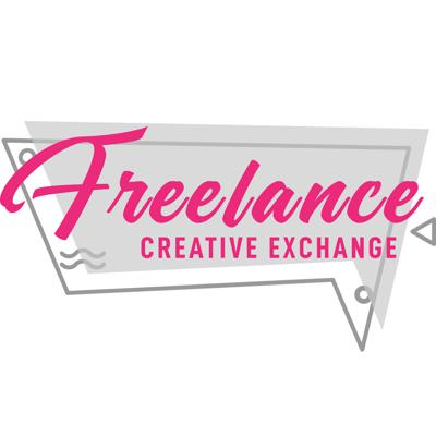 Freelance Creative Exchange