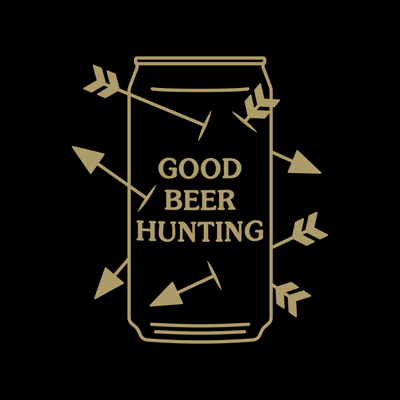 Award-winning interviews with a wide spectrum of people working in, and around, the beer industry. We balance the culture of craft beer with the businesses it supports, and examine the tenacity of its ideals.