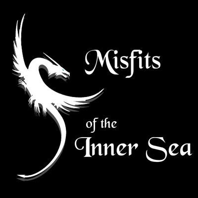 Misfits of the Inner Sea