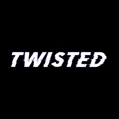 Twisted Podcast