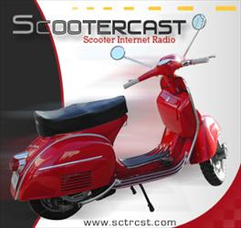 A Podcast about motor scooters for those who dream about scooting and veteran scooter enthusiasts with a passion for any scooter including a classic or new Vespa a Lambretta or a new twist n go scoot. The show includes commentary on new scooters classic scooters scooter clubs web and internet resources scooter shops and rallies and includes provocative conversations with scooter experts in the mechanical arena and riding. Listeners are invited to share their opinions interests and passion through email and recorded listener comments.