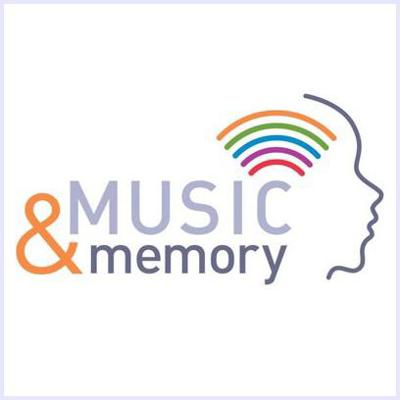 Cover art for Music and Memory: Improving Alzheimer's and Dementia Care