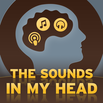 The Sounds in My Head