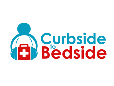 Curbside to Bedside