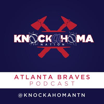 Knockahoma Nation