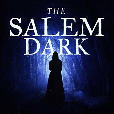 Two decades after the witch trials, fear returns to Salem. Accusers begin to disappear, one by one.  A serialized novel.