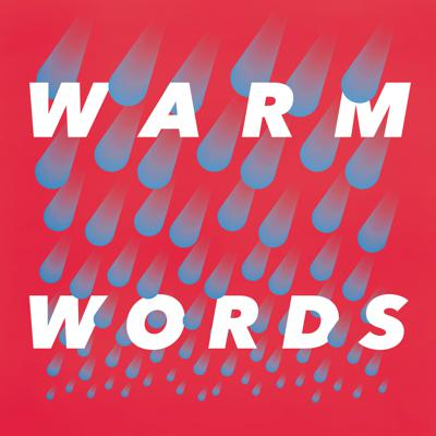 Warm Words blends surreal storytelling and dreamy ambient music with subtle mindfulness practices for a one of a kind listening experience. Cory Allen's famously relaxing voice and meditative music will leave you feeling grounded, light, and uniquely clear-minded. So put your headphones in and feel your anxiety fade and your creativity awaken.