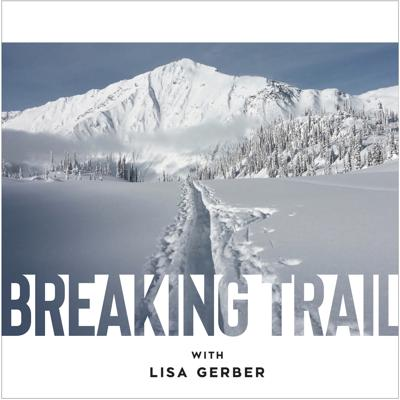 The Gear Show with Lisa Gerber