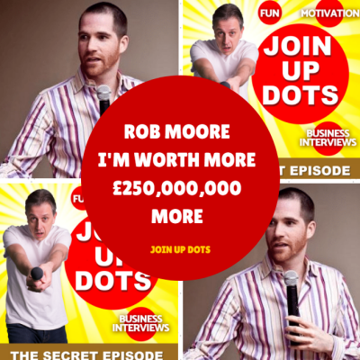 Business Coaching With Join Up Dots - Online Business Success The Easy Way !