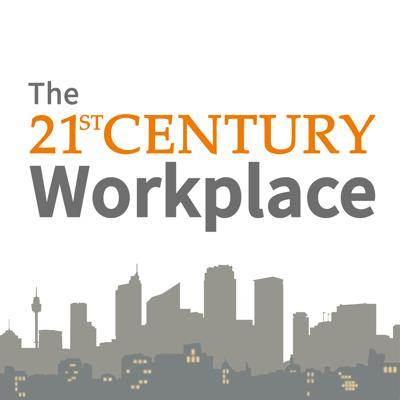 The 21st Century Workplace