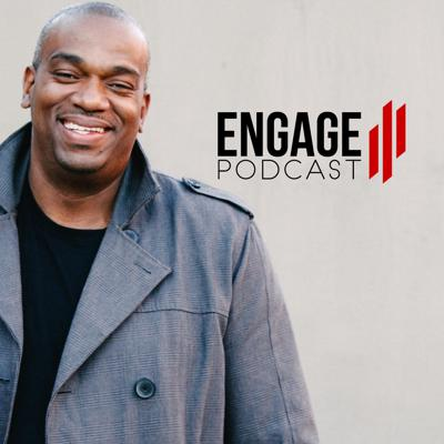Engage Church Podcast