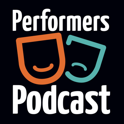 The Performers Podcast