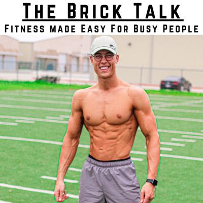 The number one podcast for busy working professionals who are looking to lose stubborn body fat, build lean muscle, and step into their true most empowered selves.