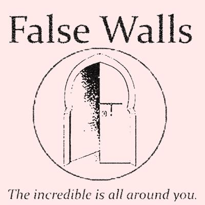 False Walls