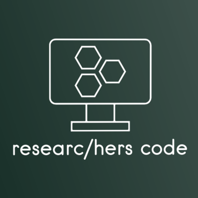 ResearcHers Code
