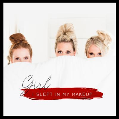 Welcome to a Sister Podcast. Join us three sisters on a journey to learn and grow alongside you as we discuss highly relatable topics. Our biggest hope is that after listening to each episode you love yourself a little bit (or a lot) more than you did before. Let's all give ourselves more compassion and grace, because let's face it, we all sleep in our makeup from time to time!   Abundance of gratitude & love, Kristen, Megan & Lauren