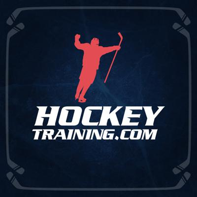 The hockey training podcast will provide you with hockey-specific training, performance, nutrition and mindset tips to help you become a better hockey player and dominate every time you step out on the ice.  This will include a deep focus on hockey performance related topics such as hockey speed, conditioning, agility and power training - among many other topics.