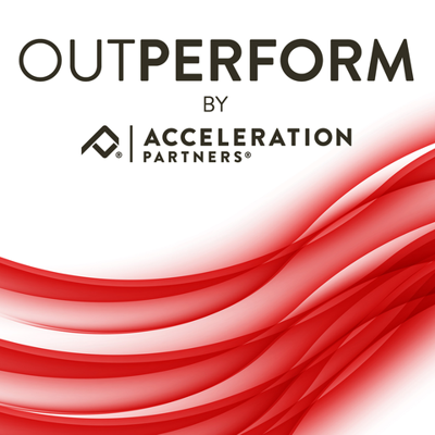 Outperform with Acceleration Partners