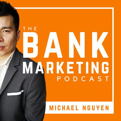 The Banker's Success Podcast