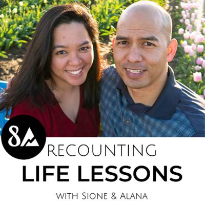 Recounting Life Lessons