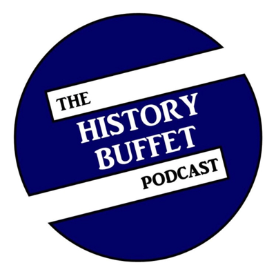 The History Buffet