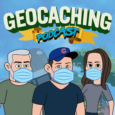 Geocaching Podcast