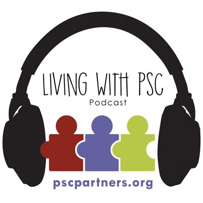Living With PSC