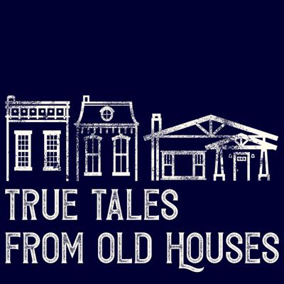 All the DIY and restoration talk you've grown to love from the Blake Hill House and Our Philly Row blogs as well as interviews and stories from industry professionals and other old house lovers like you. Join Devyn and Stacy bi-weekly. If you love old houses, DIY, and good stories, this podcast is for you.