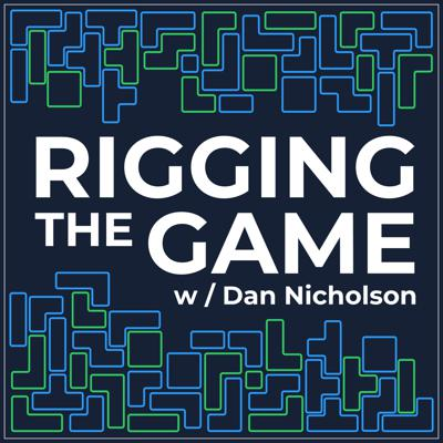 Rigging The Game