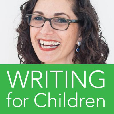 Do you want to learn how to write for children? The Institute of Children's Literature has taught hundreds of thousands of aspiring writers, and the director of ICL is the host of Writing for Children. Bestselling children's author Katie Davis focuses on the craft of writing for children: how to write a children's book, how to write for children's magazines, how to get paid, and get published. There are listener questions, with answers from the experts at the Institute, plus hard-to-find resources and links included in every week's show notes. If you want to learn about how to get into children's publishing, Listen!