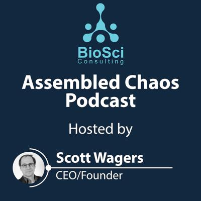 Assembled Chaos Podcast