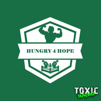 Hungry 4 Hope