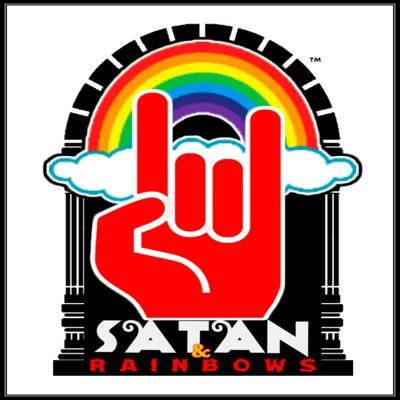 Satan and Rainbows