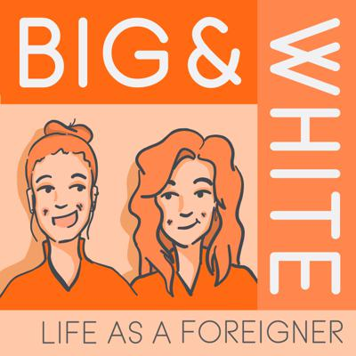 Big and White: Life as a Foreigner in Nepal