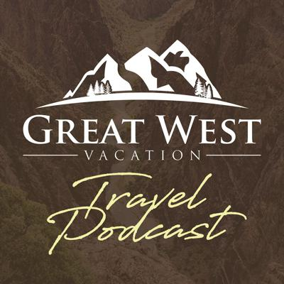 Great West Vacation