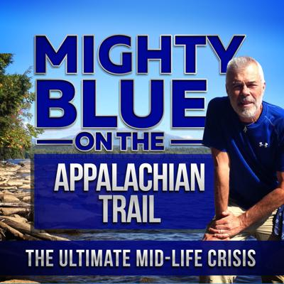 An overweight, 61-year-old retiree, with zero hiking experience, decided to hike the entire 2,185.3 mile length of the Appalachian Trail in 2014. What could possibly go wrong? As his brother, Mike, commented,