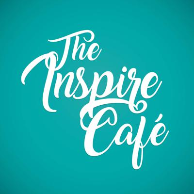 The Inspire Cafe