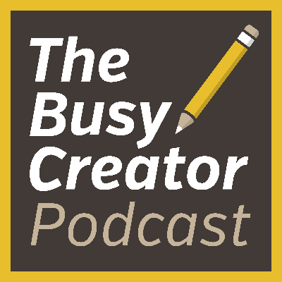 Cover art for B-SIDE: Planning A Modern WordPress Website, with guest Avery Swartz
