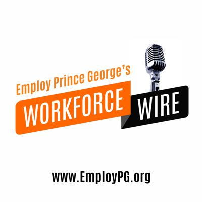 Employ Prince George's Workforce Wire