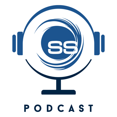 The Swimmer Strength Podcast