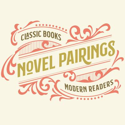 60. Backlist coming of age novels for book clubs and beach reads