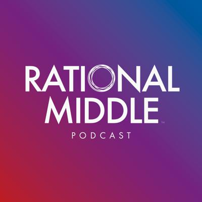 The Rational Middle