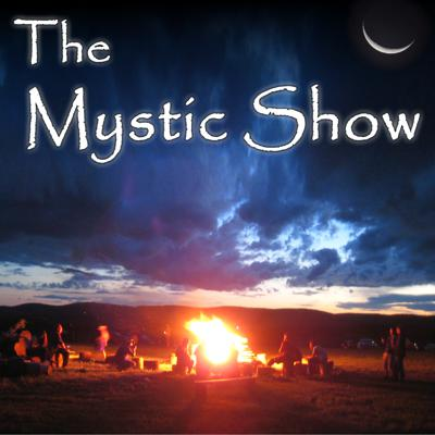 The Mystic Show