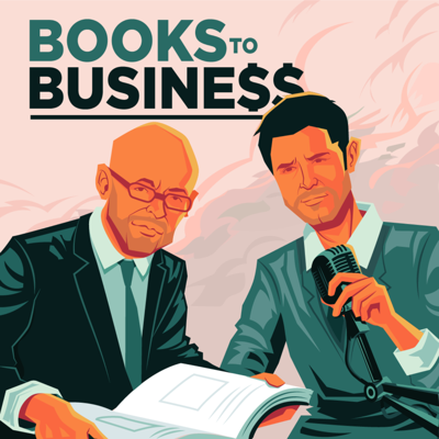 Books To Business