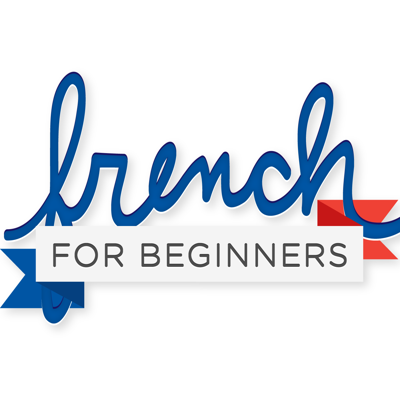 Cover art for Learn French in 30 lessons: Lesson 22 - Tacos fever